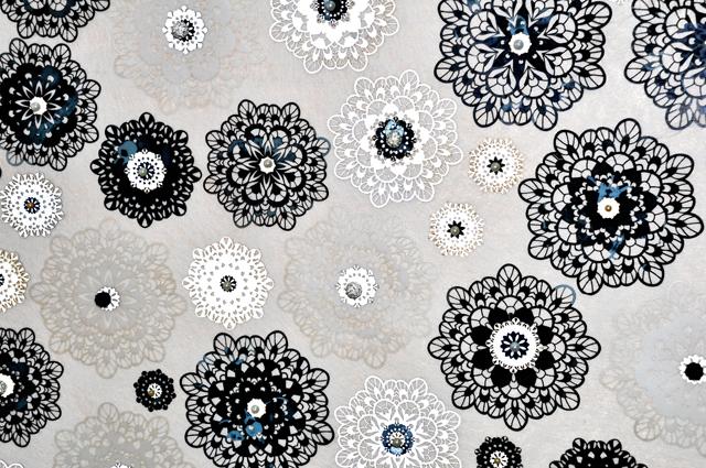 B-Amarger_artiste-textile_2019_parterre-montgeron_115-detail4