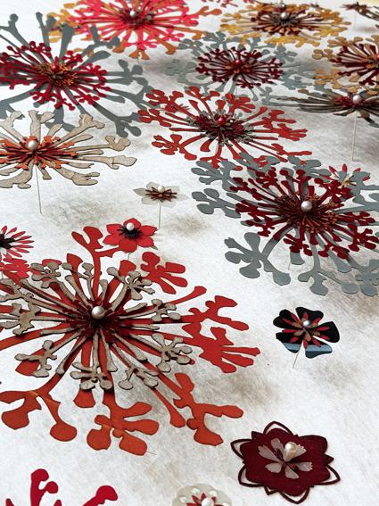 B-Amarger_artiste-textile_2019_parterre-montgeron_ombrouge-zoom1