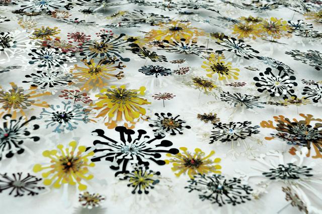 B-Amarger_artiste-textile_2019_parterre16-montgeron_ombjn-detailbiais1