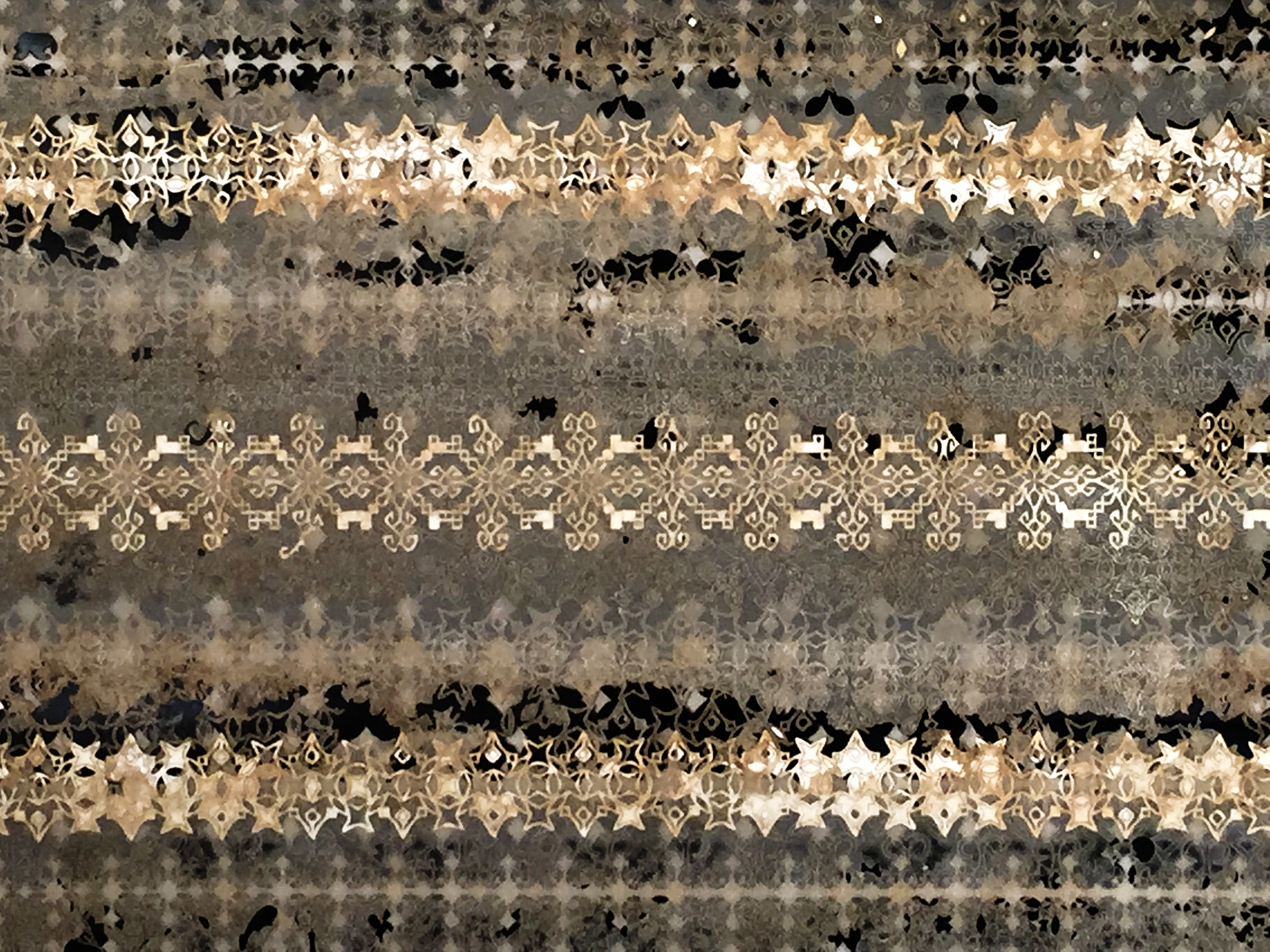 B-Amarger_artiste_traces_lace-paper-828-2